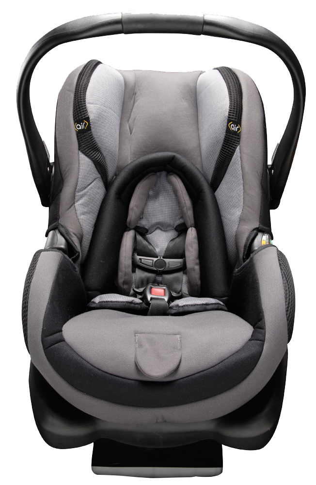 Image result for baby car seat hd photo